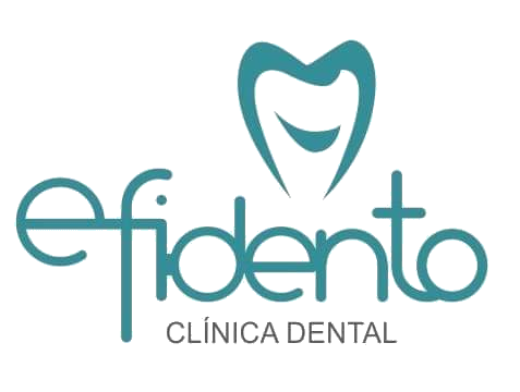 Clínica Dental Efidento